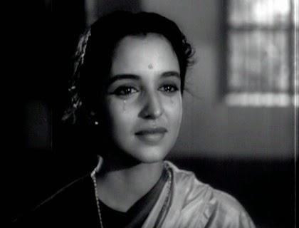 Anuradha in tears