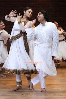 viswaroopam www.malartharu.com kasthuri rengan kamal pudukkottaid