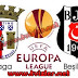 Braga - Beşiktaş Maçı Canlı İzle - 14 Şubat