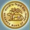 RBI Recruitment 2016 for 11 Security Guards Posts