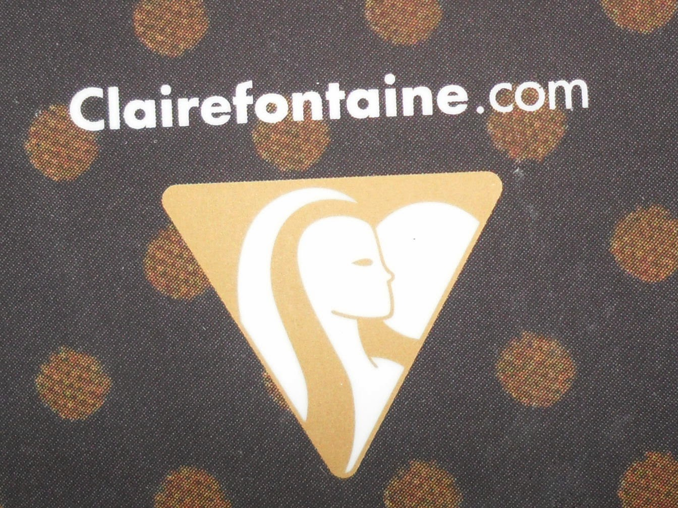 http://www.clairefontaine.com/