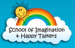 Imagination & Happiness