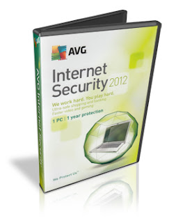 Download AVG Internet Security 2012 12.0.1869 x86/x64 PTBR