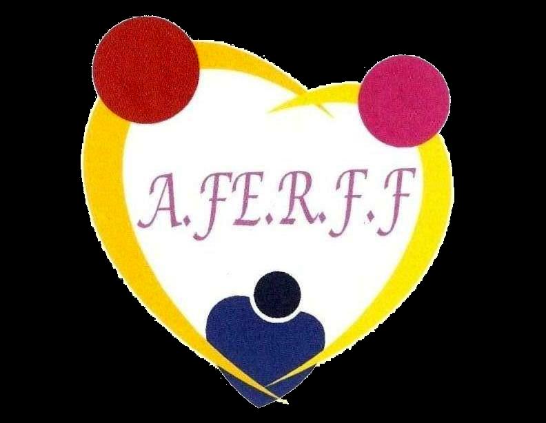 A-FE-R-F-F