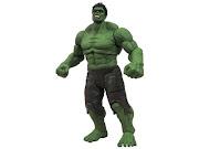 Brand new Avengers hulk. Brand new Avengers hulk MOC.