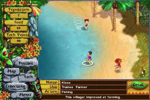 virtual villagers 3 online free full version