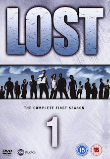 Lost temporada 1