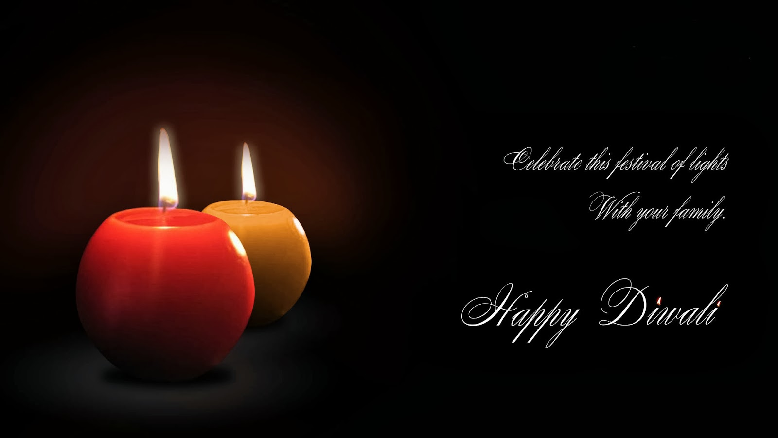 Download Wallpaper Love Diwali - happy-diwali-2013-hd-greeting-wallpaper  Picture_67726.jpeg
