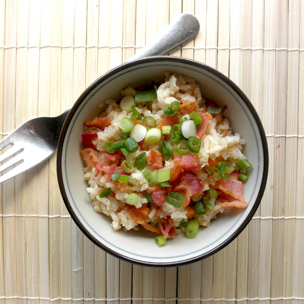 Food pusher fried rice fried rice forumfinder Gallery