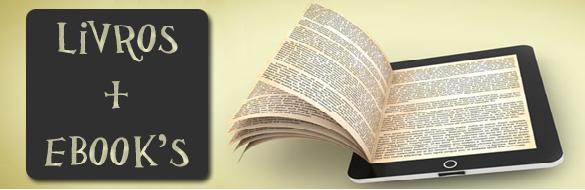 LIVROS & E-BOOKS EM PDF