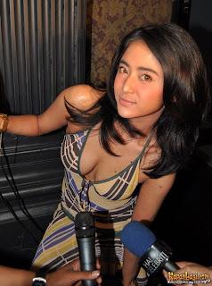 Dewi Persik Syuting Film Terbaru