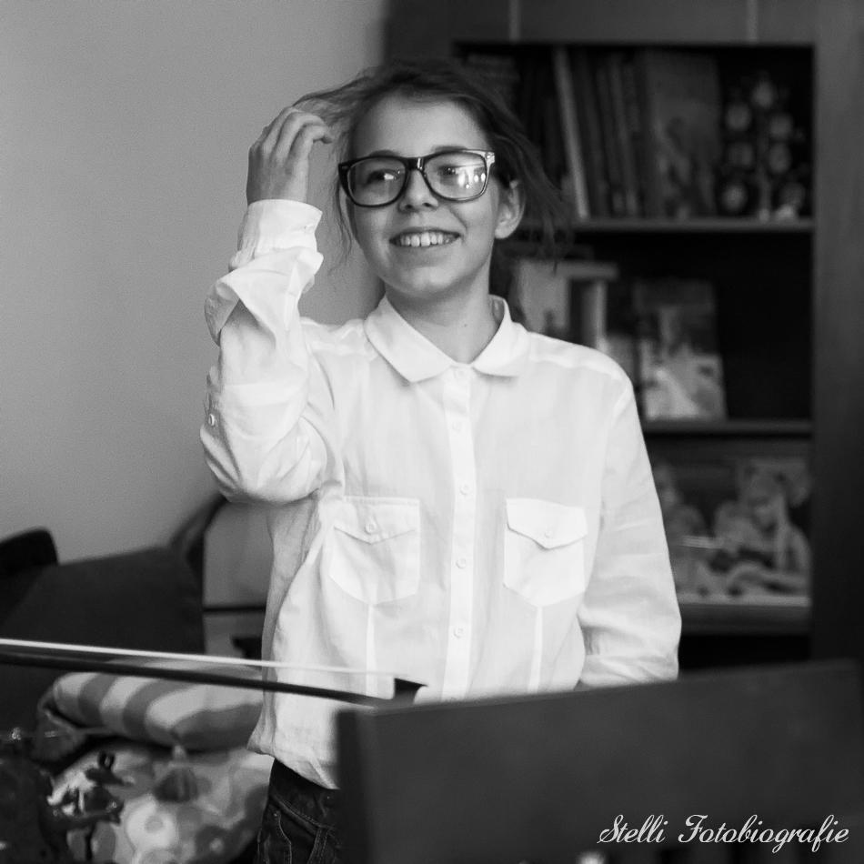 fotografia portretowa