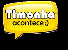 Timonha Acontece