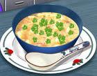 العاب طبخ البطاطس