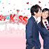Itazura na Kiss Love in Tokyo - Live Action