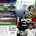 Capa PES 2015 Xbox 360 [Exclusiva]
