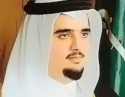 مدونة عبدالعزيز بن فهد الأمير عبدالعزيز بن فهد يتكفل بزواج أكثر من