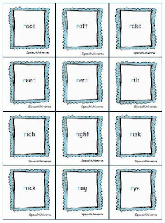 Printables Vocalic R Worksheets vocalic r worksheets imperialdesignstudio for articulation additionally articulation