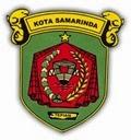 Bersosialisasi di Samarinda