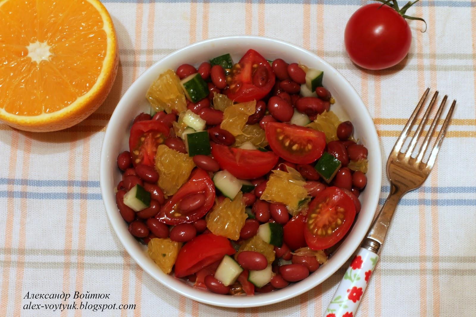 Маринованный болгарский перец с растительным маслом