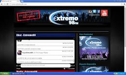 EXTREMO 98 DAR CLIKC