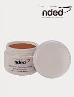 Oferta Saptamanii - gel de camuflaj Nded Peach Skin 30 ml- 40 de lei