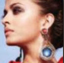 Advertorial:  Dangles N Dazzles