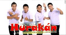 Orquesta Hurakan