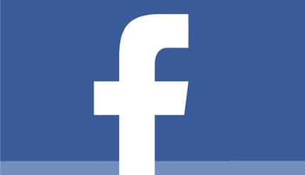 cara menghapus teman di facebook