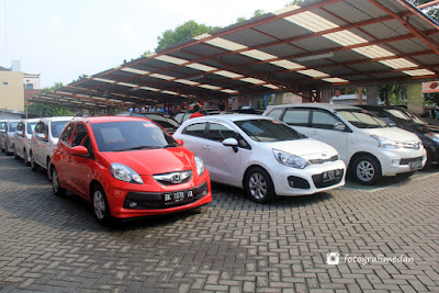 weekend surprice 2015 mobil 88 fotografi medan