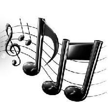 Baixar Musicas Gospel Agora!