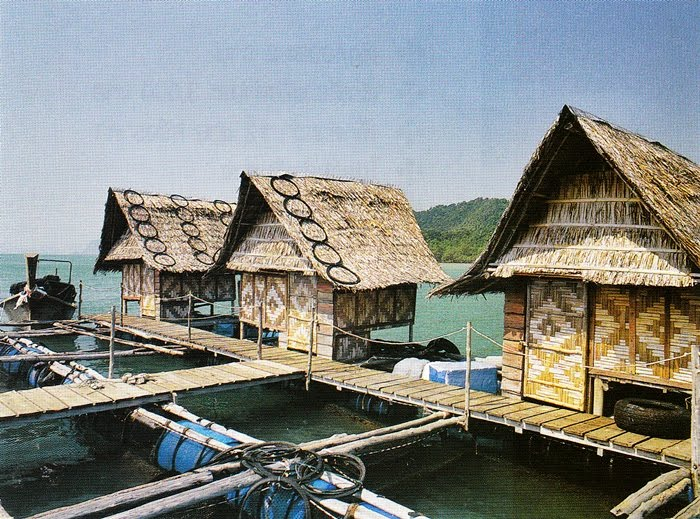 yiihuei phang importance traveling