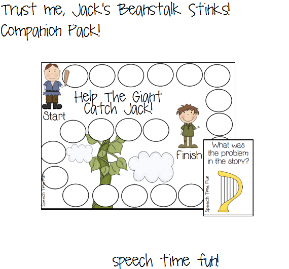 All Worksheets Jack And The Beanstalk Worksheets Sequencing – Jack and the Beanstalk Worksheets