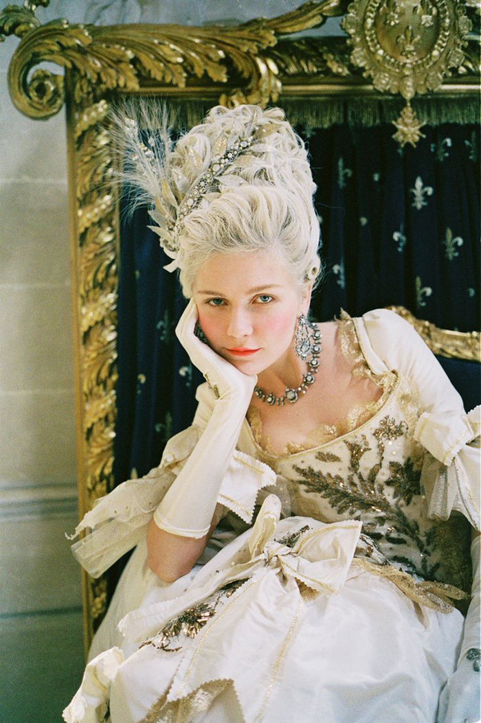 15 stylish movies marie antoinette