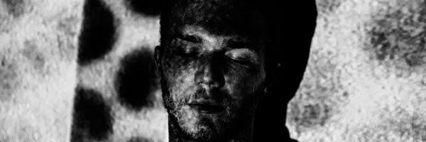 Chris Liebing Presents Roman Poncet - CLR Podcast 303 - 15-12-2014