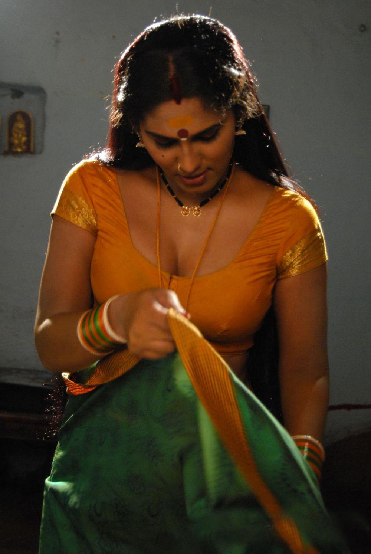 Shyamala Devi stills - mp3songsfree