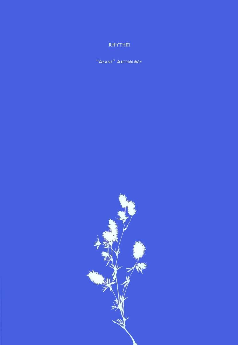TruyenHay.Com - Ảnh 3 - [Sengoku Basara Doujinshi] Aquarium Chap 4 Rhythm (End)