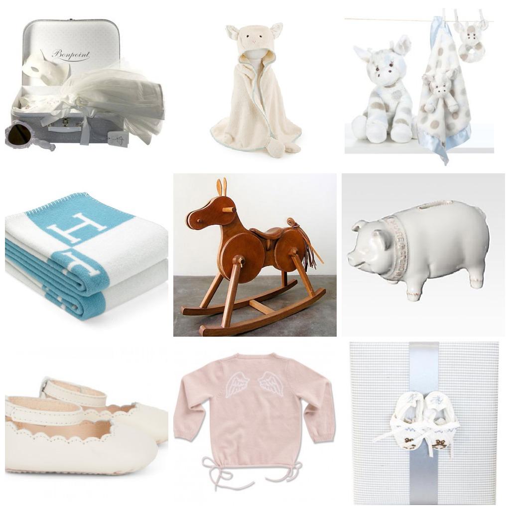 Hermes Baby Blanket Cashmere Baby Blanket Hermes