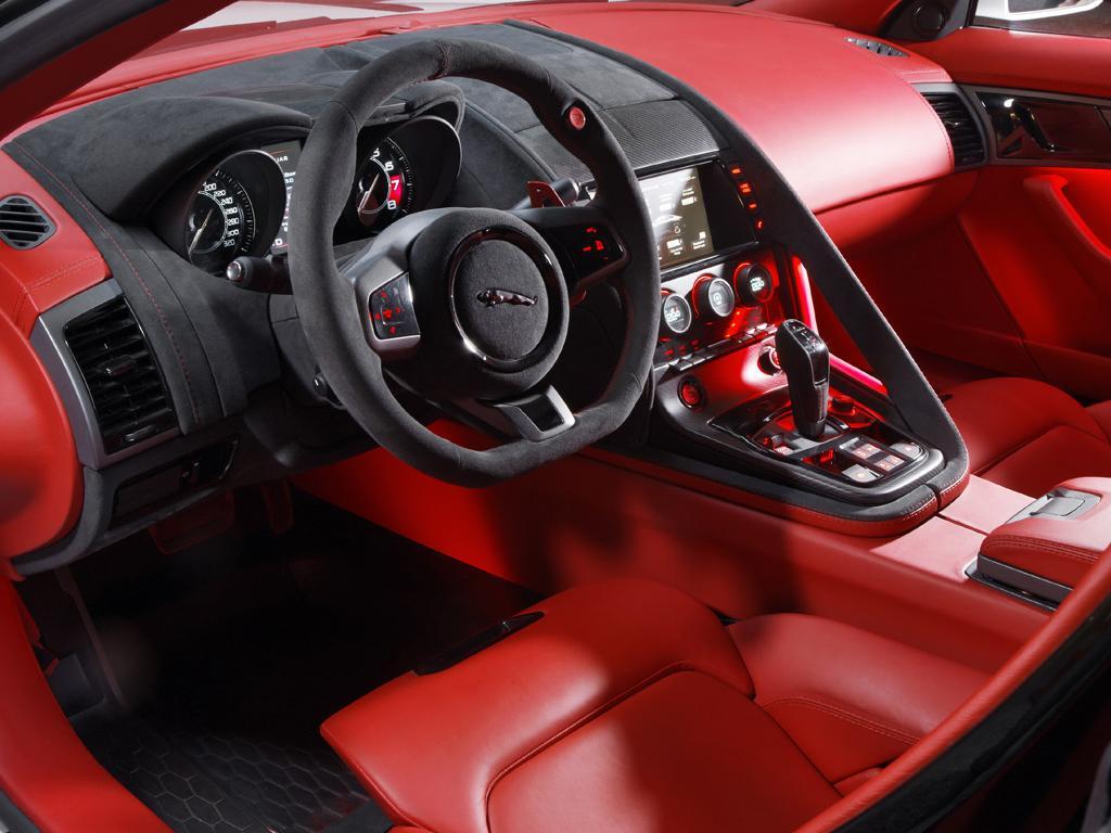 http://2.bp.blogspot.com/-F869i5LGZVw/TteWEQyA6nI/AAAAAAAAEws/XPUdfhIuuLY/s1600/Jaguar%2BC-X16%2B6.jpg