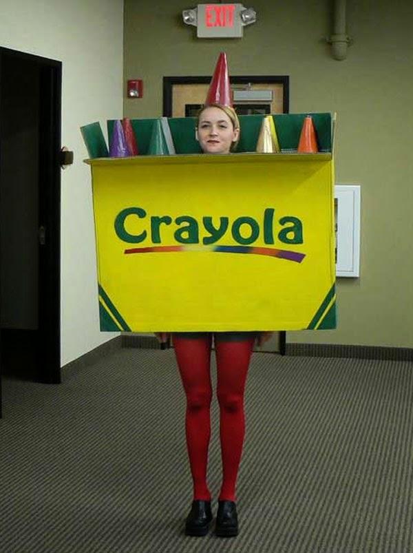 comprar disfraces para carnaval