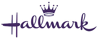 Hallmark logo