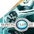 Download Sanctum 2 Full Version Game