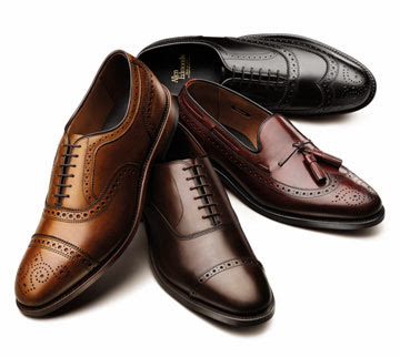 Gucci zapatos de hombre - imagenes de zapatillas para hombre