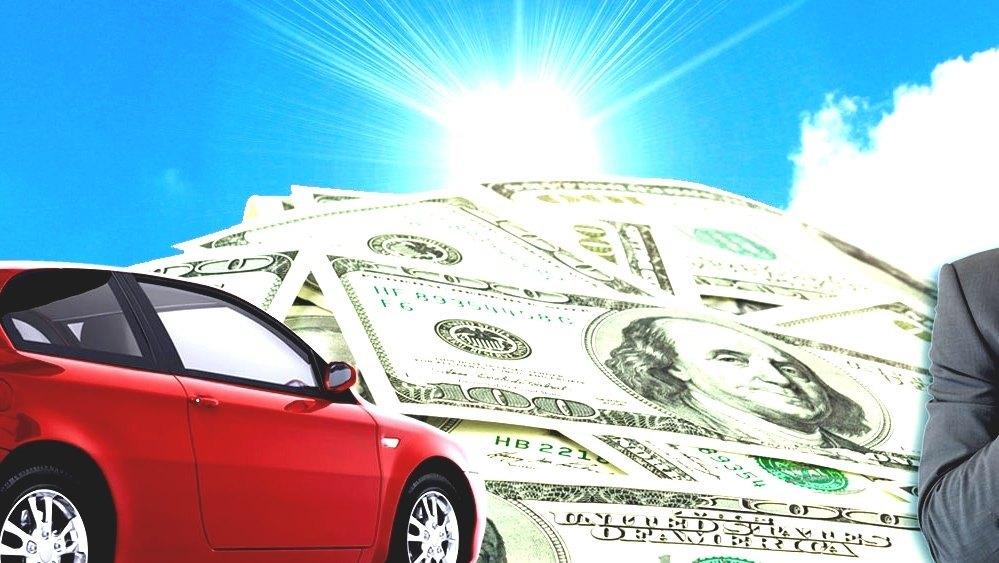 Title Loan Car Title Loans Washington State