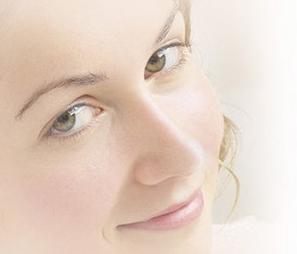Cara Mudah Memancungkan Hidung Secara Alami Tanpa Alat