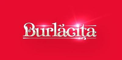 Burlacita.jpg (400×197)