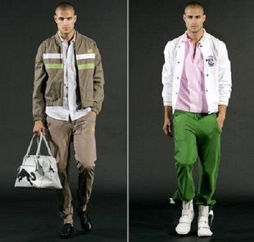 November 2012 ~ Men's Fashion Wear