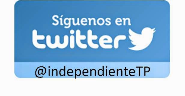 partidoindependientetp@gmail.com
