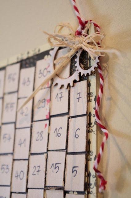 kalendarz tęsknoty policz dni do powrotu