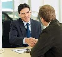 Qué significa o que  es  un agente-diccionario empresarial